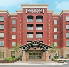 66 best hotels wilmington north carolina usa images wilmington rh pinterest com