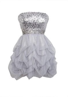 Find Girls Clothing and Teen Fashion Clothing from dELiA*s from delias. Saved to Dresses. Cute Red Dresses, Dama Dresses, Quince Dresses, Sweet 16 Dresses, Types Of Dresses, Beautiful Dresses, Court Dresses, Modest Homecoming Dresses, Pink Prom Dresses