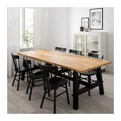 m.ikea.com NL nl catalog products spr 89246188 €349