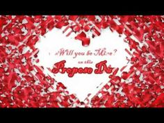 valentine day mashup song download