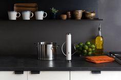 Joule – ChefSteps lance un assistant culinaire connecté