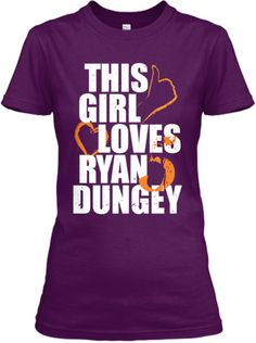 Discover Awesome Ryan Dungey T Last 2 Days! T-Shirt, a custom product made just for you by Teespring. Ryan Dungey, Air Force Mom, Lupus Awareness, New York Girls, Love My Husband, Some Girls, Dance Moms, Real Women, Younique