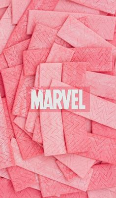 Funny Marvel Memes, Marvel Jokes, Ms Marvel, Marvel Heroes, Captain Marvel, Marvel Avengers, Marvel Comics, Marvel Background, Avengers Wallpaper
