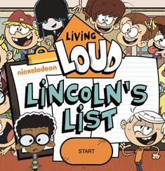 Nickelodeon Games Için 85 Fikir Animasyon Karakteri Oyun Film
