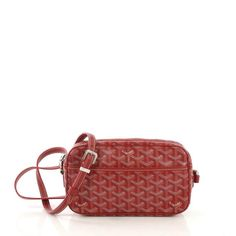 ll➤ Discover luxury pre-owned GOYARD Handbag for Women, Luxury and Fashion Designer Bags at hand! Stylish Handbags, Classic Handbags, Fashion Handbags, Goyard Handbags, Goyard Bag, Luxury Lifestyle Women, French Brands, Leather Projects, Small Leather Goods