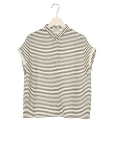 Great Top by Tinsels   Gather&See