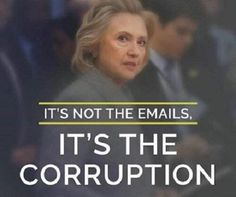 Hillary Scrubbed Benghazi Emails: Liar, liar, pantsuit on fire http://smq.tc/1G1njvL - American Thinker -  -133
