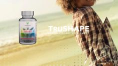 What You Need to Know about Mannatech's New TruSHAPE™ Fat-Loss Capsules