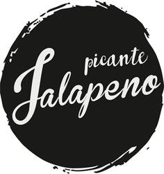 picante-jalapeno.blogspot.com