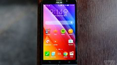 Another inexpensive phone that competes way above its class http://www.theverge.com/2015/6/22/8824115/asus-zenphone-2-review-smartphone?utm_campaign=theverge&utm_content=review&utm_medium=social&utm_source=pinterest