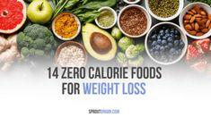 14 Zero Calorie Foods For Fast Weight Loss Weight Loss Meal Plan, Fast Weight Loss, Start Losing Weight, Lose Weight, Best Fat Burning Workout, Zero Calorie Foods, Most Effective Diet, Grapefruit Diet, Diet Plans For Women