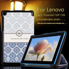 Cheap leather mobile phone case, Buy Quality case vesa directly from China case leather Suppliers: Features:1:Material: high quality PU Leather2:Ultra slim design and stylish.3:Soft micro fiber interior lining that