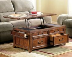 Table Floor Coffee Tables Lift Coffee Tables Pop Up Coffee Table And Coffee  Tableslift Coffee In Coffee Table With Lift Top Coffee Table With Storage  Bins ...