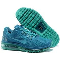 separation shoes 0f844 2688c Now Buy Discount Nike Air Max 2015 Mesh Cloth Men s Sports Shoes - Blue  Cheap To Buy Save Up From Outlet Store at Pumafenty.