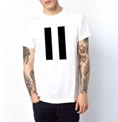 minimal tshirt designs - Google Search