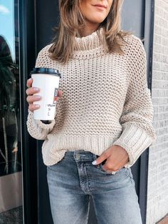 chic and easy fall outfit ideas for any occasion page 68 Autumn Fashion Work, Fall Fashion Trends, Fall Trends, Women's Fashion, Fashion Outfits, Simple Fall Outfits, Trendy Outfits, Winter Outfits, Nordstrom Sale