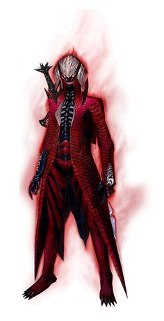 devil trigger - Google Search #devilmaycry #cosplayclass #game