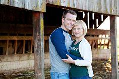 Plus size brides- Show me your Engagement photo outfits! - Weddingbee | Page 5