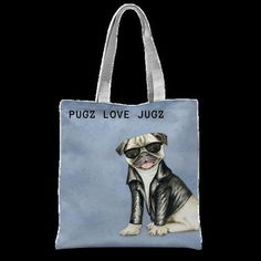 Dog Bed, Free Gifts, Unique Gifts, Reusable Tote Bags, Corporate Gifts, Original Gifts