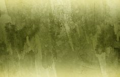 Free Grunge Watercolor Textures and Layered PSD 4 by webtreats, via Flickr