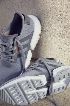 online store f295d 8aa2e adidas POD System b37365+b37469 Release Date