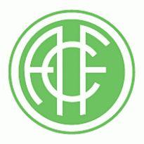 America Futebol Clube de Recife-PE Logo. Get this logo in Vector format from http://logovectors.net/america-futebol-clube-de-recife-pe/