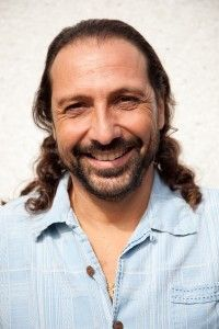 BIO OF A ZPE EXPERT Nassim Haramein is the founder of The Resonance Project Foundation, which is dedicated to improving life through practical applications of The Unifed Field Theory.  A research physicist, Haramein has developed a hyperdimensional theory about matter and energy, which he now refers to as the Holofractographic Universe.  Haramein's work explains, validates and advances Zero Point Energy for all researchers and inventors working in the ZPE field #zeropointenergy #science #zpe
