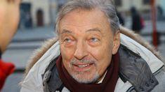 Karel Gott, Rest In Peace