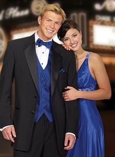 Whether it's a hot, new style for your prom tux.  For you,  your date and/or friends:  For $40.00 off your Mens Wearhouse tuxedo rental use *** Promo code 4428508 Tell them Prom rep' Jordan sent you.  Code expires: June 30, 2013.  $20 reserves your tux and includes a professional fitting by a store associate.  *hurry in to reserve your tux.