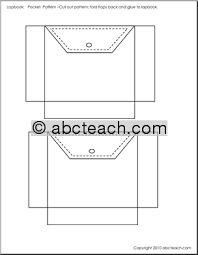 Resultado de imagen para plantillas para lapbook de la digestion
