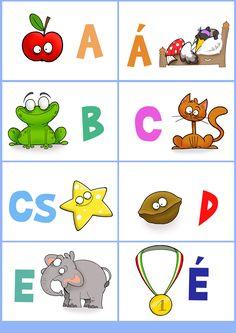 rajz 1. osztály - Google-keresés Toddler Preschool, Preschool Activities, Projects For Kids, Diy For Kids, Prep School, Creative Teaching, Elementary Schools, Classroom, Kids Rugs