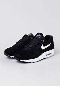 new concept a1476 500d6 Cool trainers Nike Shoes Outlet, Nike Shoes Cheap, Nike Free Shoes, Cheap  Nike