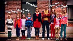 diverse gezinsvormen (specifiek 4 gedragswetenschappen)  Karrewiet Plus: een nieuw samengesteld gezin of plusgezin