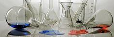 Картинки по запросу современная химическая лаборатория