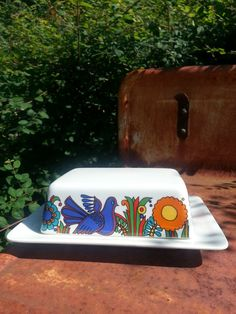 8 best Acapulco Villeroy & Boch images on Pinterest   Acapulco ...