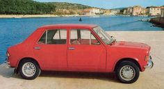 Zastava 1100 Car Pics, Car Pictures, Photos, Europe Car, Fiat 128, Car Makes, Eastern Europe, Old Cars, Cars Motorcycles