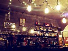 2Periodico Cafe