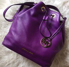 Michael Kors Handbags Shop the latest #Michael #Kors #Handbags on the world's…