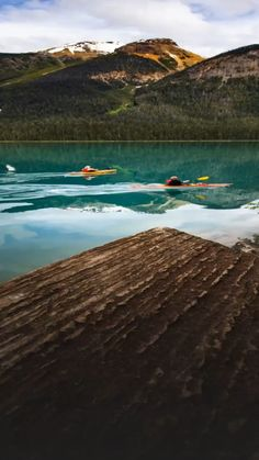 Suppose you are looking for a new outdoor activity or stay in shape and have fun while doing it. Recreational Kayak, Stay In Shape, Outdoor Activities, Kayaking, Waves, Mountains, Fun, Kayaks, Ocean Waves