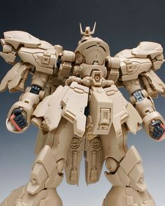1:100 MSN-04 Sazabi Ver. Ka Extra Fit MG Conversion kit