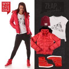 Złap zajawkę! #adidas #lacoste #nike #NewEra Lacoste, Adidas, Nike, Polyvore, Image, Fashion, Moda, Fashion Styles, Fashion Illustrations