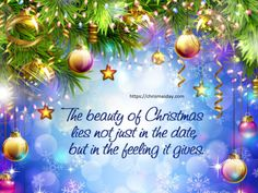 Christmas Greetings Images Latest Hey friends today I am going to share some Christmas Greetings Images. These Christmas Greetings Images will help to send and share with your friends and mak… Merry Christmas Quotes Love, Religious Christmas Quotes, Short Christmas Wishes, Christmas Card Sayings, Christmas Card Pictures, Merry Christmas Card, Holiday Pictures, Merry Christmas And Happy New Year, Christmas Greetings