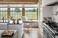 Add Character with Beams - Design Chic