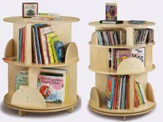 The Best Unusual Bookshelves • Little Gold PixelLittle Gold Pixel