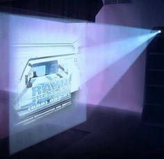 Flat Screen, Real Estate, Blood Plasma, Real Estates, Flatscreen, Dish Display