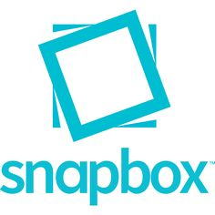 SnapBox products are available as canvas prints, fine art paper prints, lustre photo prints, and peel & stick fabric posters.
