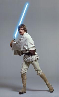 #ThrowbackThursday Review: Star Wars Episode IV: A New Hope http://blogbabble.blogspot.com.au/2014/04/throwbackthursday-review-star-wars.html