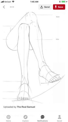 skizzen zeichnen – – – Keep up with the times. Body Reference Drawing, Body Drawing, Anatomy Reference, Drawing Skills, Drawing Lessons, Drawing Poses, Art Reference Poses, Drawing Techniques, Drawing Tips