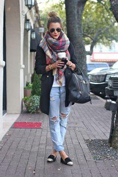 с-чем-носить-джинсы-бойфренды-20.jpg (682×1024)