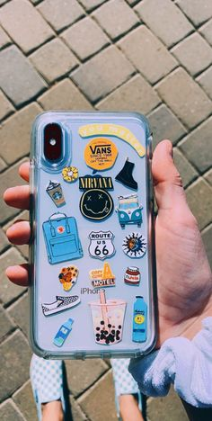 Anime Iphone Case Near Me minus Iphone 8 Cases Rugged. Gucci Case Iphone 8 Plus Fake few Robots Gadgets And Gizmos Cute Cases, Cute Phone Cases, Diy Phone Case, Iphone Phone Cases, Computer Case, Case For Iphone, Cheap Phone Cases, Cellphone Case, Cool Iphone 6 Cases